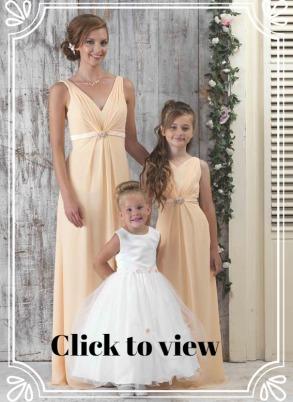 Fifi Bridal Ltd: Wedding Dress Bridal Prom Derby Nottingham